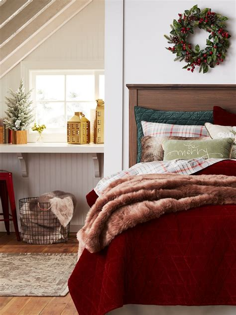 target bed comforters bedding target