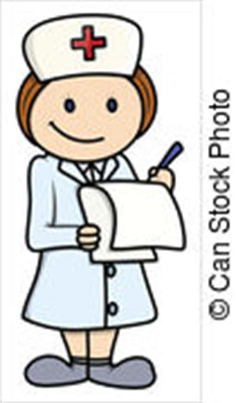 clipart infermiera infermiera illustrazioni e clip 46 456 infermiera