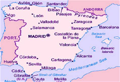 sitges information info facts figures history