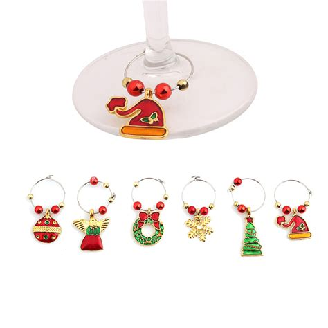 cheap glass ornaments get cheap glass ornaments aliexpress alibaba