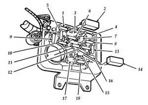 ford ranger 1992 rabs circuit diagram 2002 ford ranger