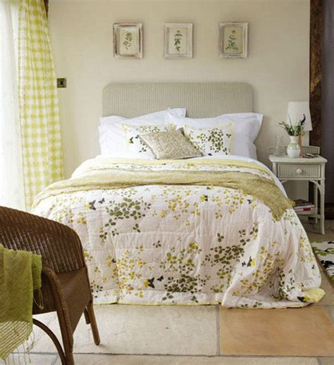 country bedroom design country bedroom design inside houses