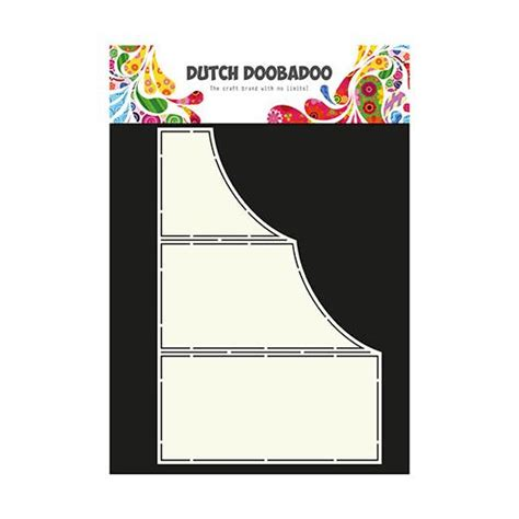 z card artwork template doobadoo card template z fold 470 713 625