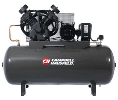 ce800000 ce800100 stationary air compressor manual need an owners manual