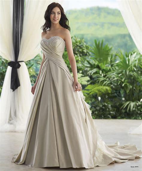imagenes de vestidos de novia baratos vestidos de novia sencillos y baratos en venezuela