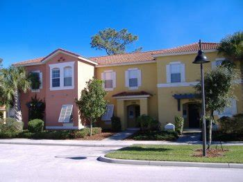 3 bed orlando florida vacation homes near disney