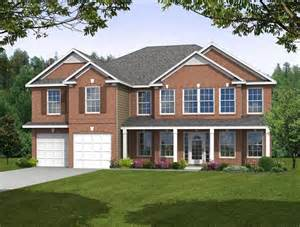 homes for in henry county ga for by owner in henry county ga forsalebyowner