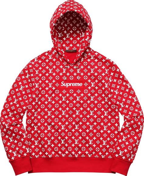 supreme clothes best 25 supreme clothing ideas on supreme