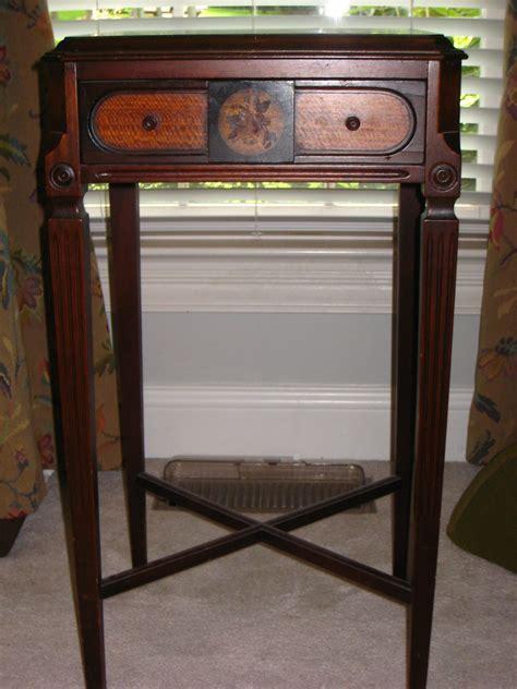 bedroom furniture grand rapids mi johnson furniture company grand rapids bedroom set 9 pc