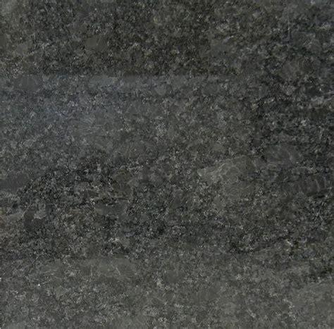 steel gray granite steel gray granite countertop chattanooga