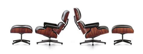 Lounge Chair 1956 Design Ideas Vitra Eames Lounge Chair
