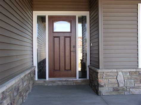 buying front entry doors tips   traba homes