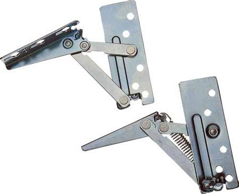 swing up cabinet door hinges swing up flap hinges 504 43 920 504 43 993
