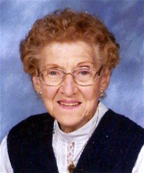 lillian hanson funeral home and cremation services