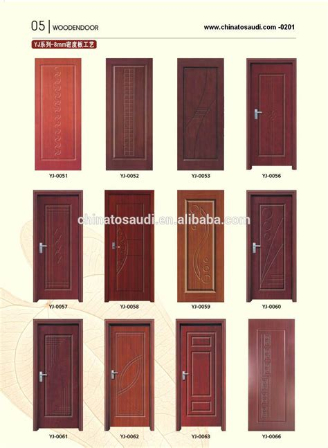 bedroom doors for sale good bedroom door design 94 awesome to teen bedroom