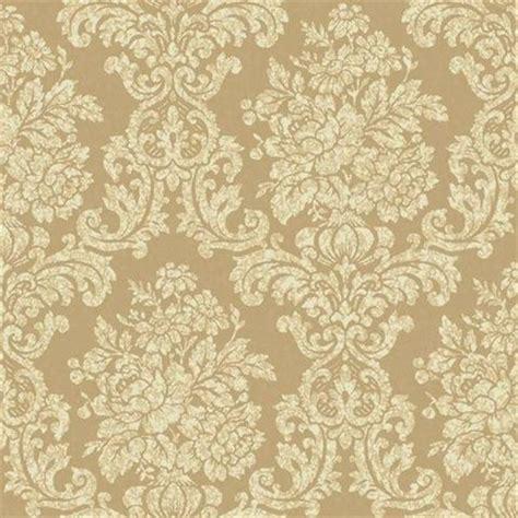 kingsbury wallpaper gold 17 best ideas about damask wallpaper on pinterest gold