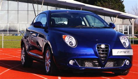 cornici fari alfa mito world car wallpapers 2011 alfa romeo mito