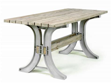 2x4 Basics Patio Table Legs 90152 Patio Table Legs