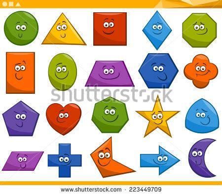 figuras geometricas vector figuras geom 233 tricas im 225 genes pagas y sin cargo y vectores