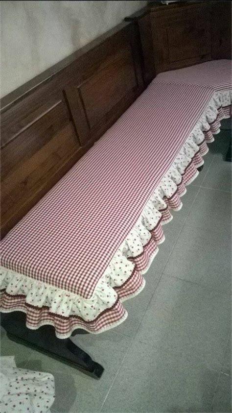 cucire cuscino stunning come cucire cuscini per sedie da cucina images