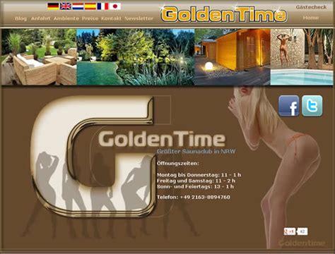 Livingroom Club Goldentime Fkk Club Fkktours