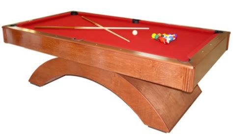 pool tables san antonio pool tables shuffleboard tables tables