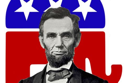 abraham lincoln democrat or republican abraham lincoln vs the republican history news