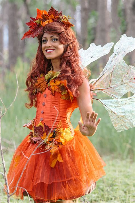 autumn fairy wands  wishes occasions