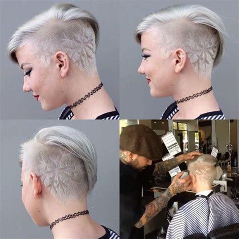 haircuts hamilton ohio 1000 ideas about long fade haircut on pinterest short