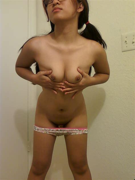 Asian Gf Porn Photo Eporner