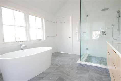 grey travertine bathroom 20 travertine bathroom designs ideas design trends premium psd vector downloads