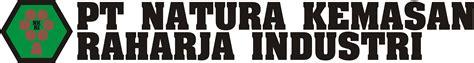 daftar perusahaan distributor importir eksportir dan daftar perusahaan distributor importir eksportir 83 pabrik