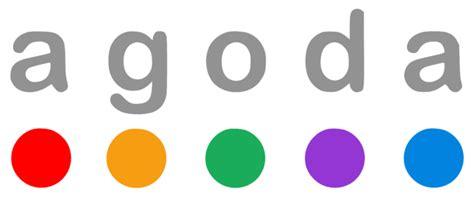 agoda uk contact number agoda logos download