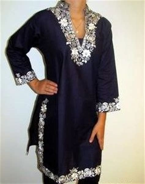 You Are Beautiful Alure Tunic Clothes On Kitenge And