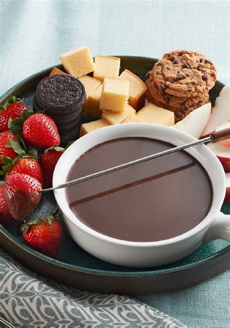 Choco Fondue Choco Stick 141 best images about s day recipes on velvet beef tenderloin and