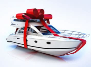 marine boat loan rates slide4 hot boat loans assured mortgage