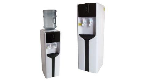 colonnine acqua per ufficio idrotecnica colonnine d acqua refrigerate per casa e ufficio