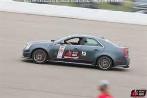 Speedway Cadillac Mi Bangshift Photos From Usca Optima At Michigan