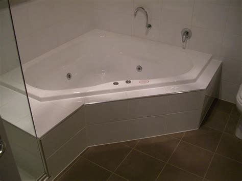 bathroom spa baths melbourne spa bath joe s construction home design construction