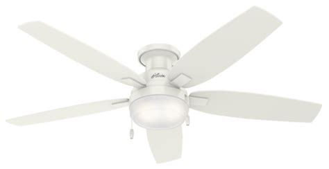 hunter fan support number 52 quot white ceiling fan duncan 59186 hunter fan