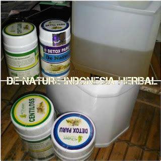Obat Tb Paru Paru Herbal Detox Paru Centiloss Madu De Nature obat paru paru herbal denature