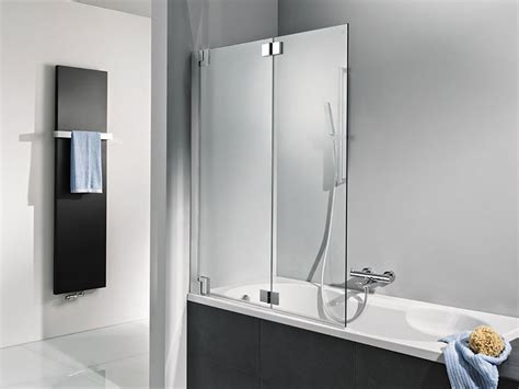 glass bath shower screen bath shower screens folding bath screens in frameless glass