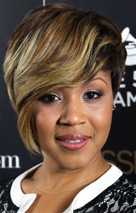 mary mary hairstyles 2013 hair color suggestions for african americans pretty designs