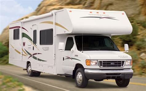 rv comforter sets rv sheets rv sheet sets rv comforters for your rv truck