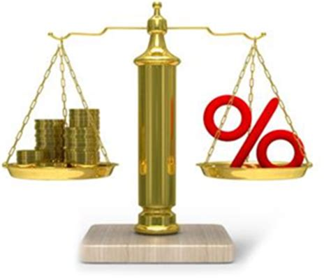 intereses banco contabilidad bancaria y seguros 5 9 intereses y