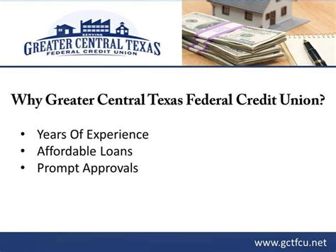 Forum Credit Union Mortgage Calculator best 25 secured loan ideas on low rate loans
