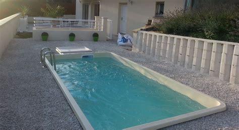 couverture piscine automatique prix 2519 couverture piscine automatique prix couverture piscine