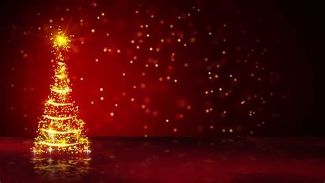 Marc Jacob Klip Shutter 8865 festive volume light rays with glitter particles bokeh