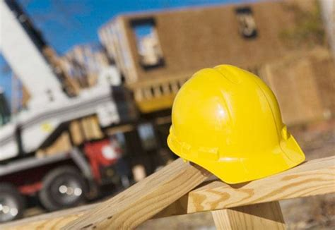 what does construction growth for economy