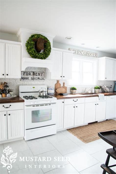 cabinet paint benjamin s satin impervo alkyd low luster enamel in white the shelf